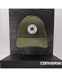 2110000039653_2401_1_converse_cap_core_herbal_68384d48.jpg