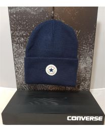2110000039707_2416_1_converse_tall_cuff_beanie_athletic_navy_620c4d69.jpg