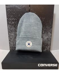 2110000039714_2418_1_converse_tall_cuff_beanie_heather_grey_629c4d69.jpg
