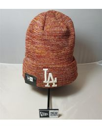 2110000063757_1935_1_new_era_b_sms__beanie_losdod_heather_red_8cdb4d68.jpg