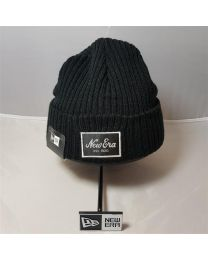 2110000063894_1934_1_new_era_beanie_winter_utility_shor_black_white_8c864d68.jpg