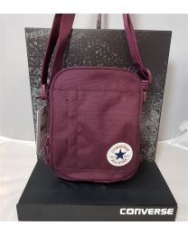 2110001259920_2064_1_converse_poly_cross_bag_burgundy_hodgeman_262_946c4d68.jpg