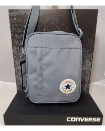 2110001259999_2065_1_converse_poly_cross_bag_cool_grey_039_94a14d68.jpg