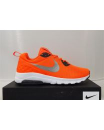 2112021490000_3371_1_nike_air_max_motion_women_total_crimspewter_7a9b4d69.jpg