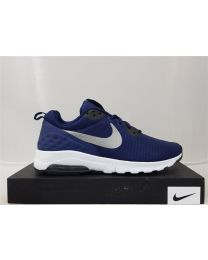 2112021510005_3576_1_nike_air_max_motion_women_bluepewter-black_7c404d69.jpg