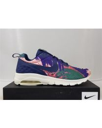 2112021520004_3453_1_nike_air_max_motion_women_print_blueblue_7af34d69.jpg