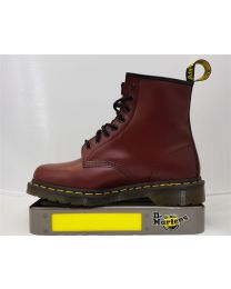 2112025090008_1668_1_drmartens_1460_smooth_59_last_cherry_red_8_ey_75284d66.jpg