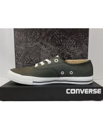 2112057820000_3124_1_converse_clean_cvo_ox_black_6bed4d69.jpg