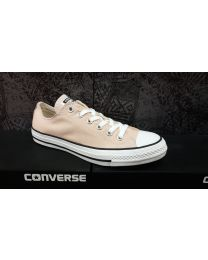 2650663900001_4589_1_converse_ox_particle_beige_65894eb1.jpg